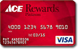 ace-credit-card